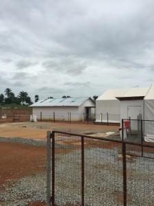 Epidemia de Ébola, una mirada positiva (7/7)