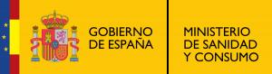 1200px-Logotipo_del_Ministerio_de_Sanidad_y_Consumo