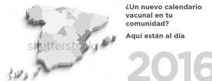 calendario-vacunal