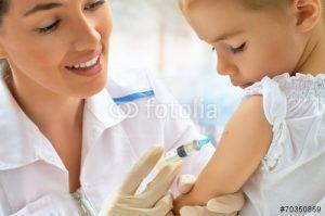 fotolia_70350869_vacunasinformacion