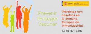 semana-europea-inmunizacion-1