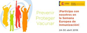 semana-europea-inmunizacion