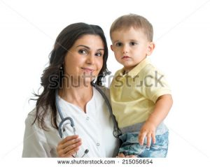 stock-photo-doctor-examining-child-boy-isolated-on-white-215056654_calendario-vacunales