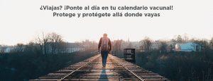 viajas_protegete