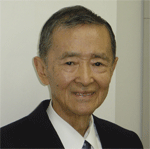 michiaki-takahashi