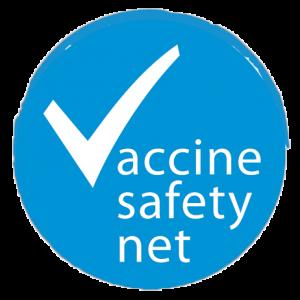 logo-azul-seguridad-vacunal