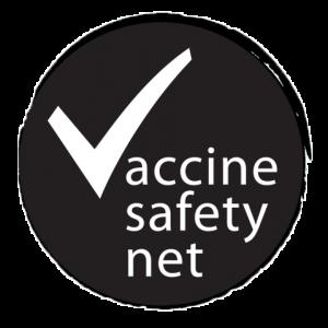 logo-negro-seguridad-vacunal