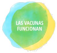 las_vacunas_funcionan_200