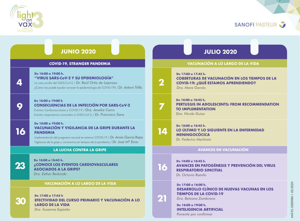 AGENDA LIGHT VAX PARA PDF 08-06-2020