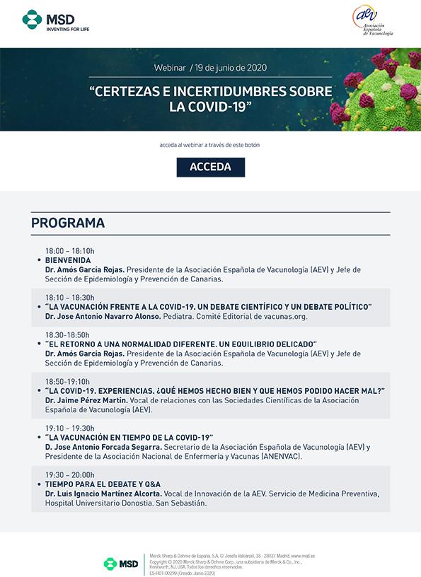 Agenda_AEV_MSD_Certidumbres e Incertidumbres de la COVID19_DEF