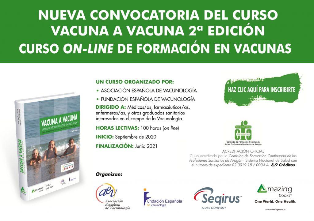 CURSO VACUNA 2020-21 (BANNER) OK SEQIRUS-1