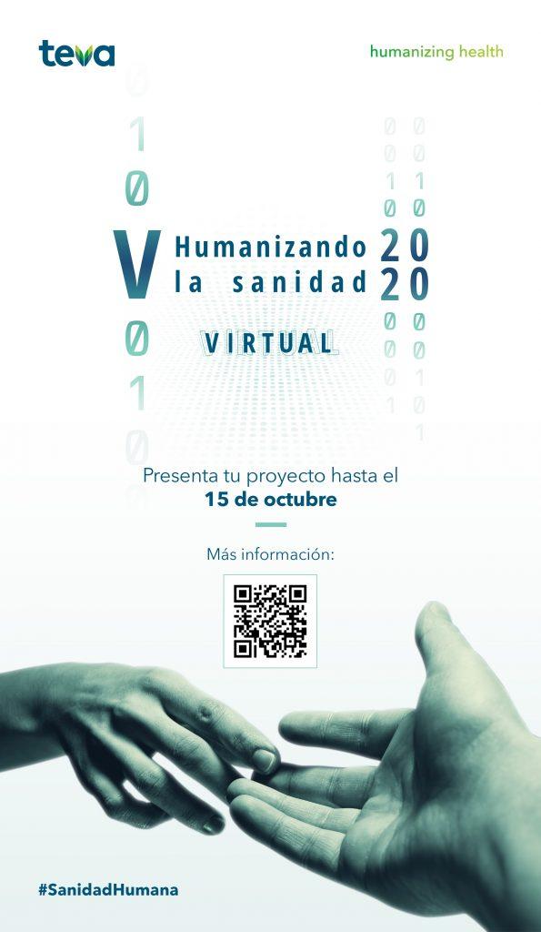 PremiosTEVA_2020_tarjeton